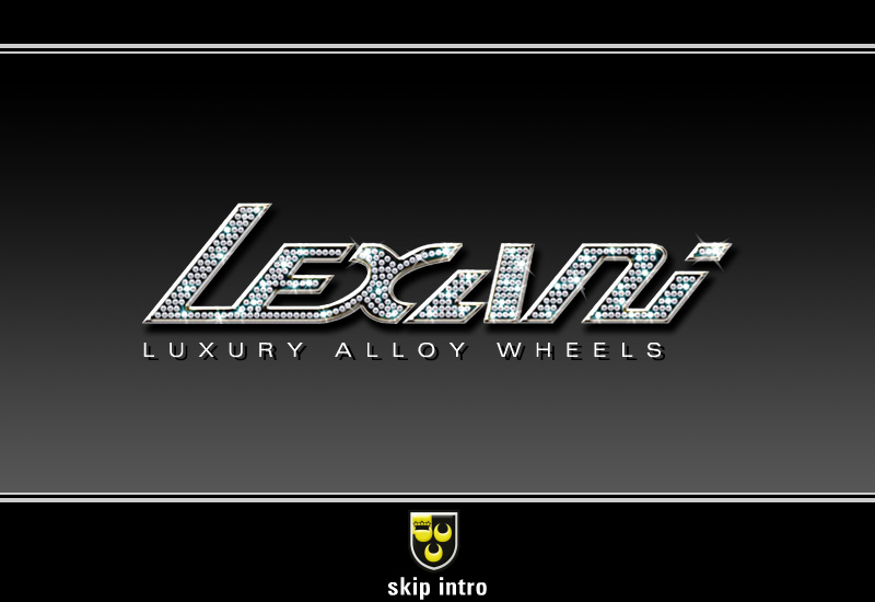 Lexani